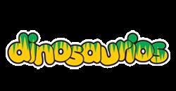 Dinosaurios - Misgomitas