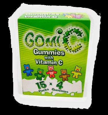 gomic001
