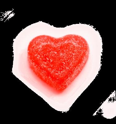 corazon-001