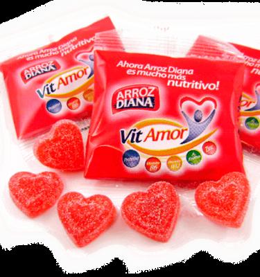 arroz-diana-vitamor001