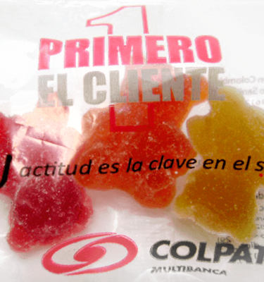 colpatria001