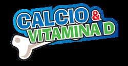 Calcio & vitamina D - Misgomitas