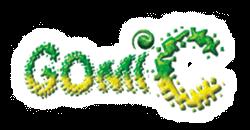 Gomi C - Misgomitas