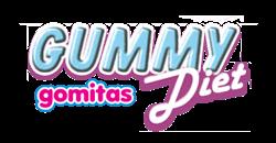 Gummy Diet - Misgomitas